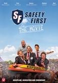 Safety first, (DVD)