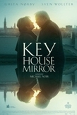 Key house mirror, (DVD)