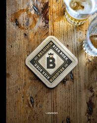 Het Belgisch Bierboek