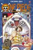 One Piece 17. Baders...