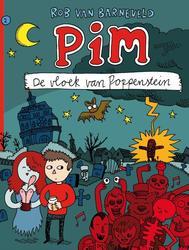 PIM 02. DE VLOEK VAN...