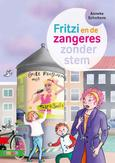 Fritzi en de zangeres...