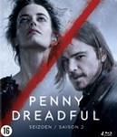 Penny Dreadful - Seizoen 2,...