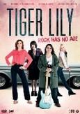 TIGER LILY - SEASON 1