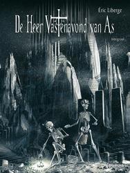 HEER VASTENAVOND VAN AS 01....