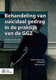 Behandeling van suïcidaal...