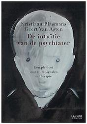 De intuïtie van de psychiater
