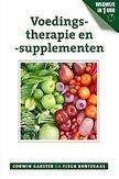 Voedingstherapie en...