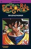 Dragon Ball 24. Der...