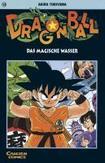 Dragon Ball 13. Das...