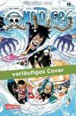 One Piece 68. Die...