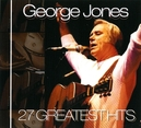 27 GREATEST HITS BEST OF