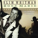 ROSE MARIE 24 COUNTRY CLASSICS