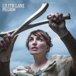 PILGRIM LILITH LANE, Vinyl LP
