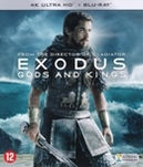 Exodus - Gods and kings,...