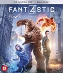 Fantastic 4 (2015),...