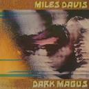 DARK MAGUS -HQ/GATEFOLD-...