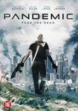 Pandemic, (DVD)