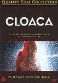 Cloaca, (DVD)
