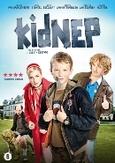 Kidnep, (DVD)
