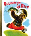 Boudewijn de Beer GOUDEN BOEKJES SERIE