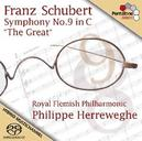 SYMPHONY NO.9 -SACD- ROYAL...