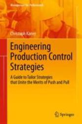 Engineering Production...