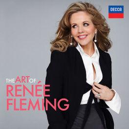 ART OF RENEE FLEMING RENEE FLEMING, CD