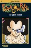 Dragon Ball 17. Son-Gokus...