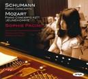 PIANO CONCERTOS DEUTSCHE STAATSPHILHARMONIE/R.SZULC