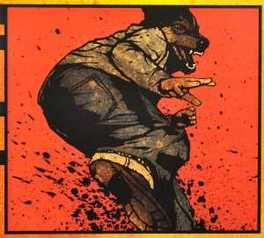 MANKIND THE CRAFTY APE CRIPPLED BLACK PHOENIX, CD