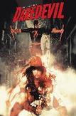 Daredevil: Back In Black...