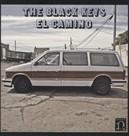 EL CAMINO -LP+CD-