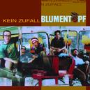 KEIN ZUFALL PROD BY DJ SEPALOT