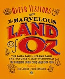 Queer Visitors from the...