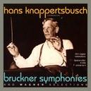 SYMPHONIES HANS KNAPPERTSBUSCH