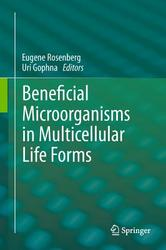 Beneficial Microorganisms...