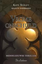 Vrome onschuld