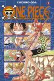 One Piece 09. Tränen