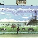 DR. JOHN'S GUMBO -HQ-...