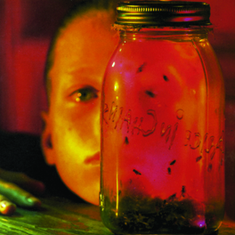 JAR OF FLIES Audio CD, ALICE IN CHAINS, CD