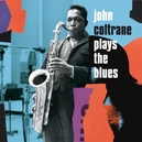 PLAYS THE BLUES-EXPANDED-