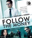 Follow the money - Seizoen...