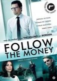 Follow the money - Seizoen 1, (DVD)
