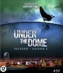 Under the dome - Seizoen 3,...