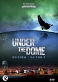 Under the dome - Seizoen 3, (DVD) TV SERIES, DVDNL