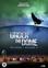 Under the dome - Seizoen 3, (DVD)