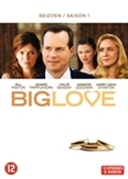 BIG LOVE SEASON 1
