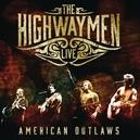 LIVE - AMERICAN..-CD+DVD-...