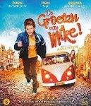 Groeten van Mike, (Blu-Ray)